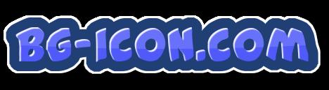 bg-icon.com